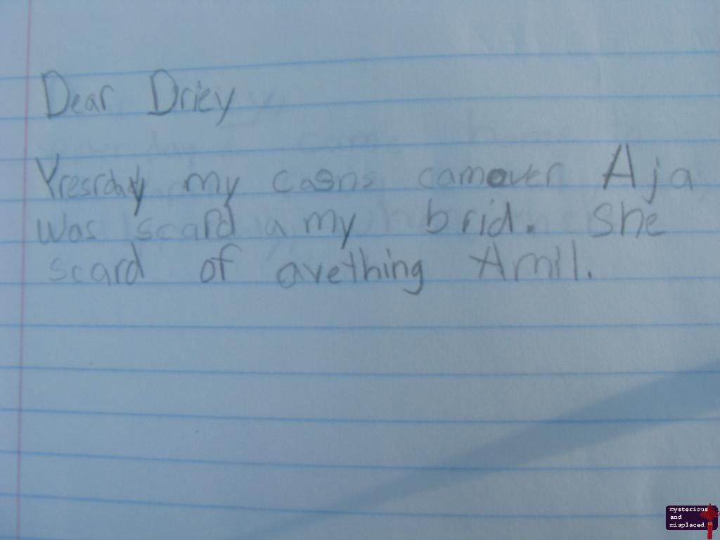 creative writing on my first day at school  creative writing on my first day at school